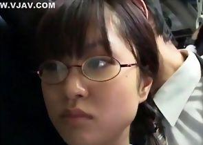 Japan Teen Girls