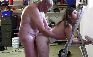 Real girls nude